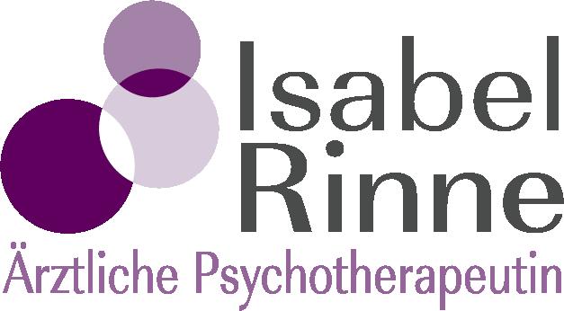 Psychotherapie Rinne
